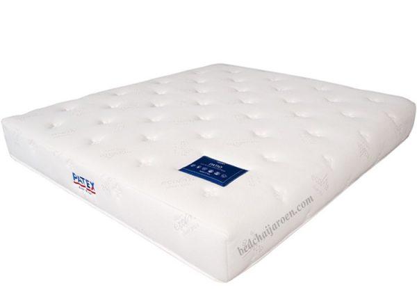ที่นอน Patex - Patio