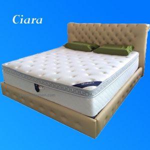ที่นอน ciara