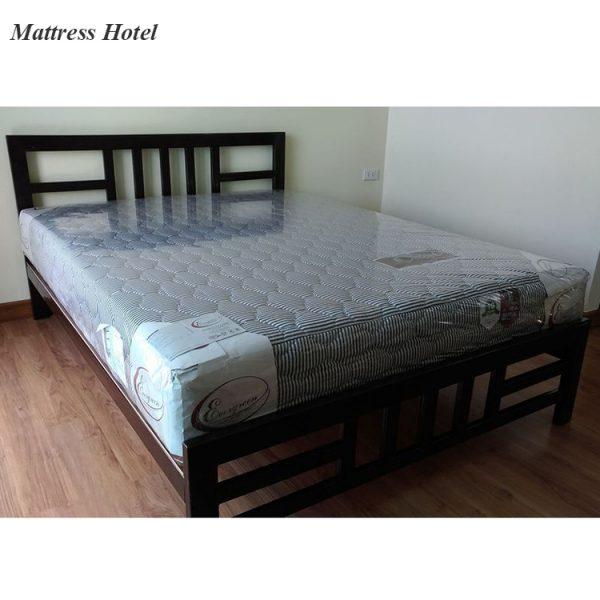 Hotel Mattress