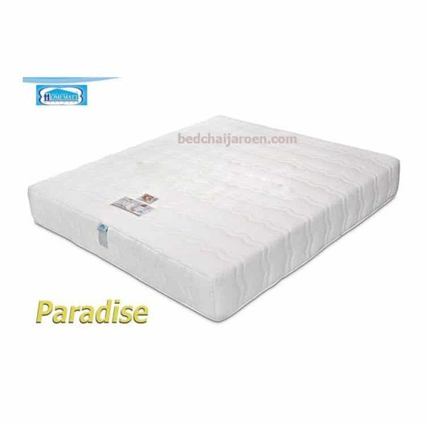 Paradise-Homematt