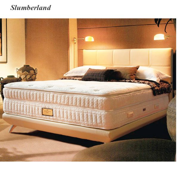 ที่นอน SLumberland-imperial_crown