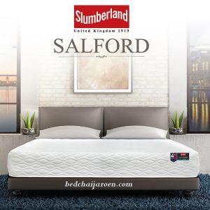 ที่นอน Slumberland - Salford