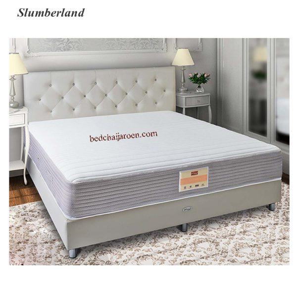 ที่นอน Slumberland-Galaxy