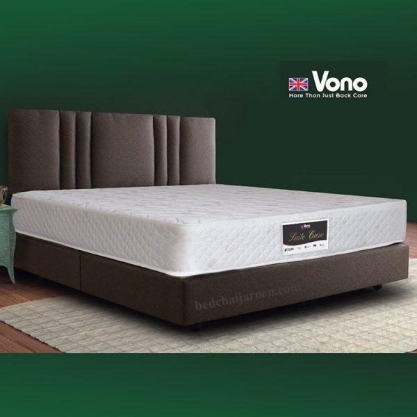 ที่นอน Vono Suite care