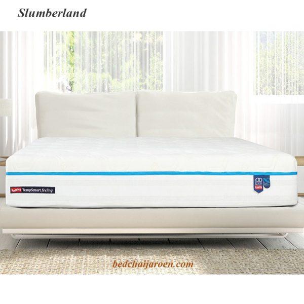 ที่นอน Slumberland-TempSmart-X-Medium