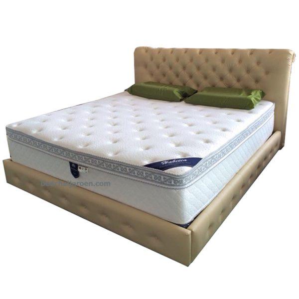 ที่นอน ciara รุ่น habitia