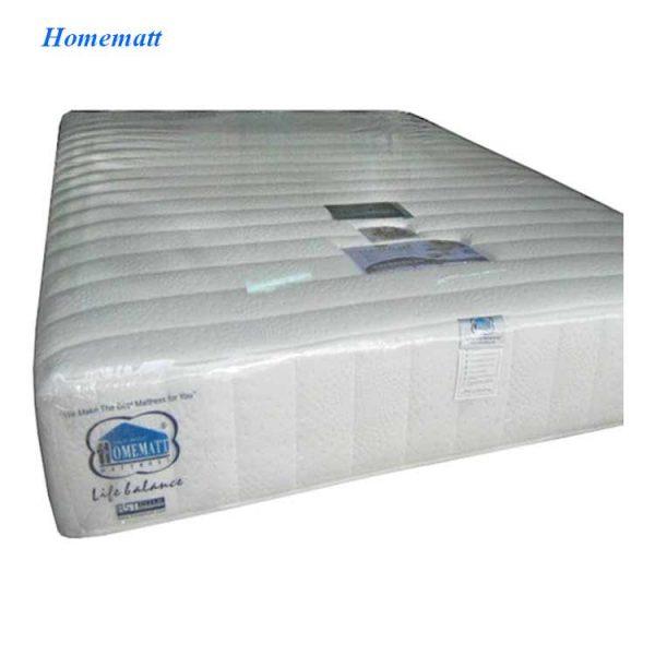 ที่นอน homematt-mastercare