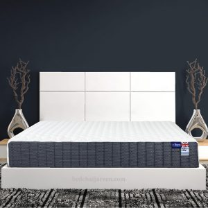 ที่นอน Vono - Perfect Care