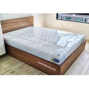 sleepcare-Swissmatt