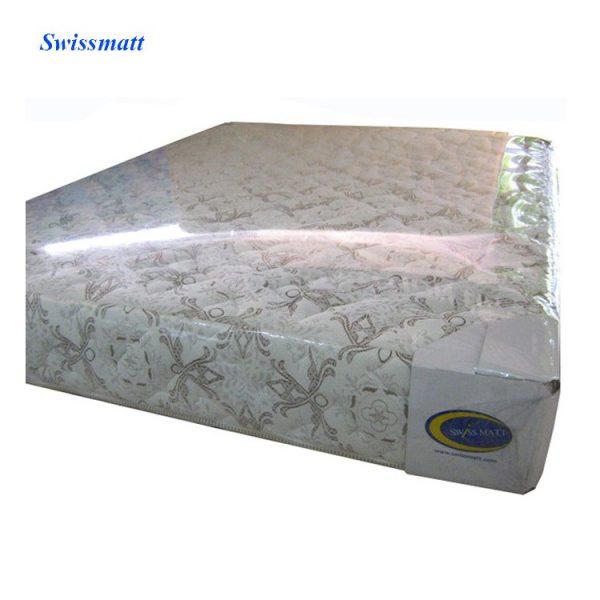 ที่นอน swissmatt-visco-latex