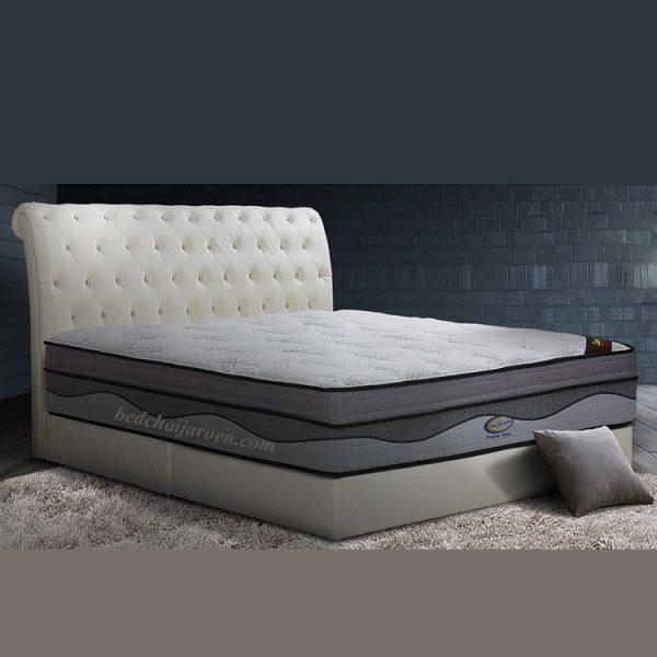 ที่นอน Swissmatt - Satino